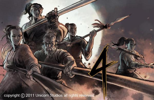 http://4.bp.blogspot.com/-xKRUcEVu7is/To84uxeTsEI/AAAAAAAAKPs/tzj5g8pjK74/s1600/BK04-back-cover-art-s.jpg