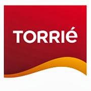 Torrié