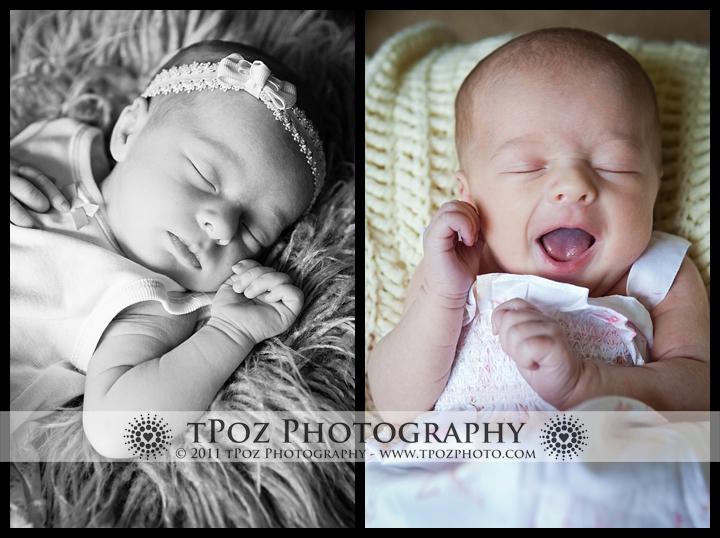 baltimore newborn baby photography