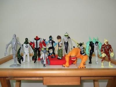 benten-full-toy-set