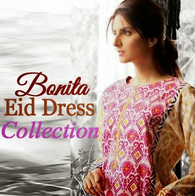 Chenone Eid Dress Collection