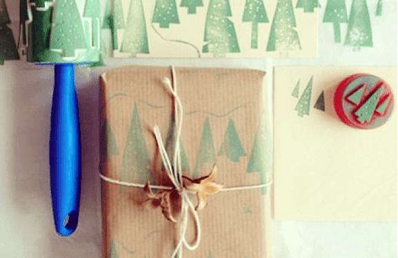 yılbaşı hediye paketleri