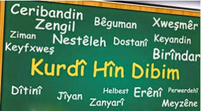 kurdi-ders