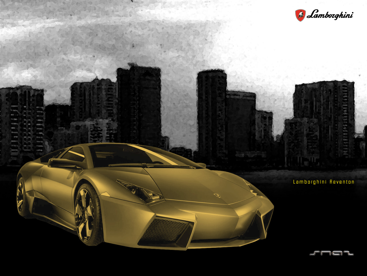 lamborghini reventon image wallpaper - photo #28