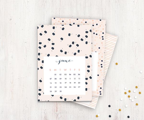 Doc771594 Free Calendar Printable Free Printable Calendar – Free Calendar Printable