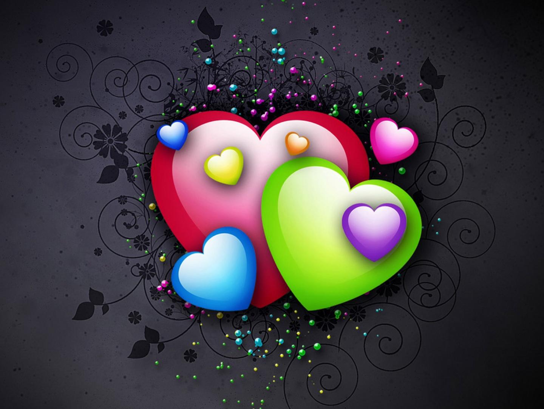 http://4.bp.blogspot.com/-xKWd1LSZshU/UKPH1JGf2YI/AAAAAAAAYLg/XaXn1ze_42w/s1600/Imagenes+de+Corazones+Para+Regalar+-+Www.10Pixeles.Com+(13).jpg