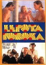Lepota Poroka 03 Nudist Movie