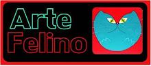 Arte Felino  Turbina   Chile