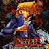 download yu-gi-oh! power of chaos : joey the passion free