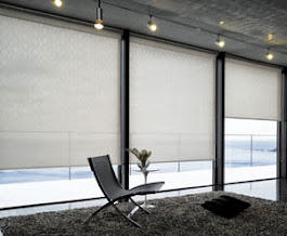 ROLLER BLINDS ONNA