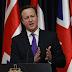 Αυξάνονται τα μέτρα ασφαλείας στη Βρετανία