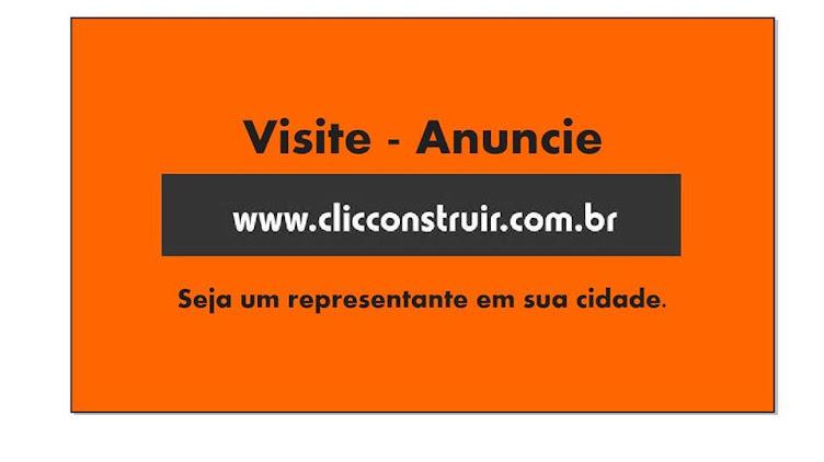 CLIC Construir