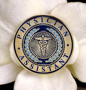 how to become a physician assistant in california
