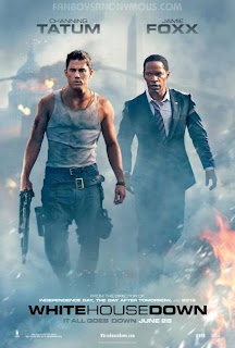Watch White House Down Movie Download Film Online Torrent