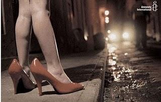 http://4.bp.blogspot.com/-xKfJ4SXfpIU/UUUYg3bqkdI/AAAAAAAAMic/gkBkn9xhjBU/s640/amnistia-internacional-prostitucion-infantil.jpg
