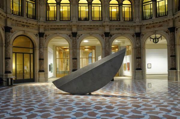 Dal 21 gennaio al 17 settembre: Rondò Divertimento Ensemble, le Gallerie d'Italia sede di concerti e incontri