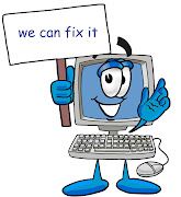 Computer Repair Service Must Know About It
