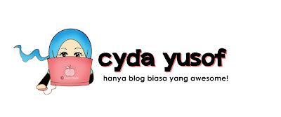 Syida Rasyidah