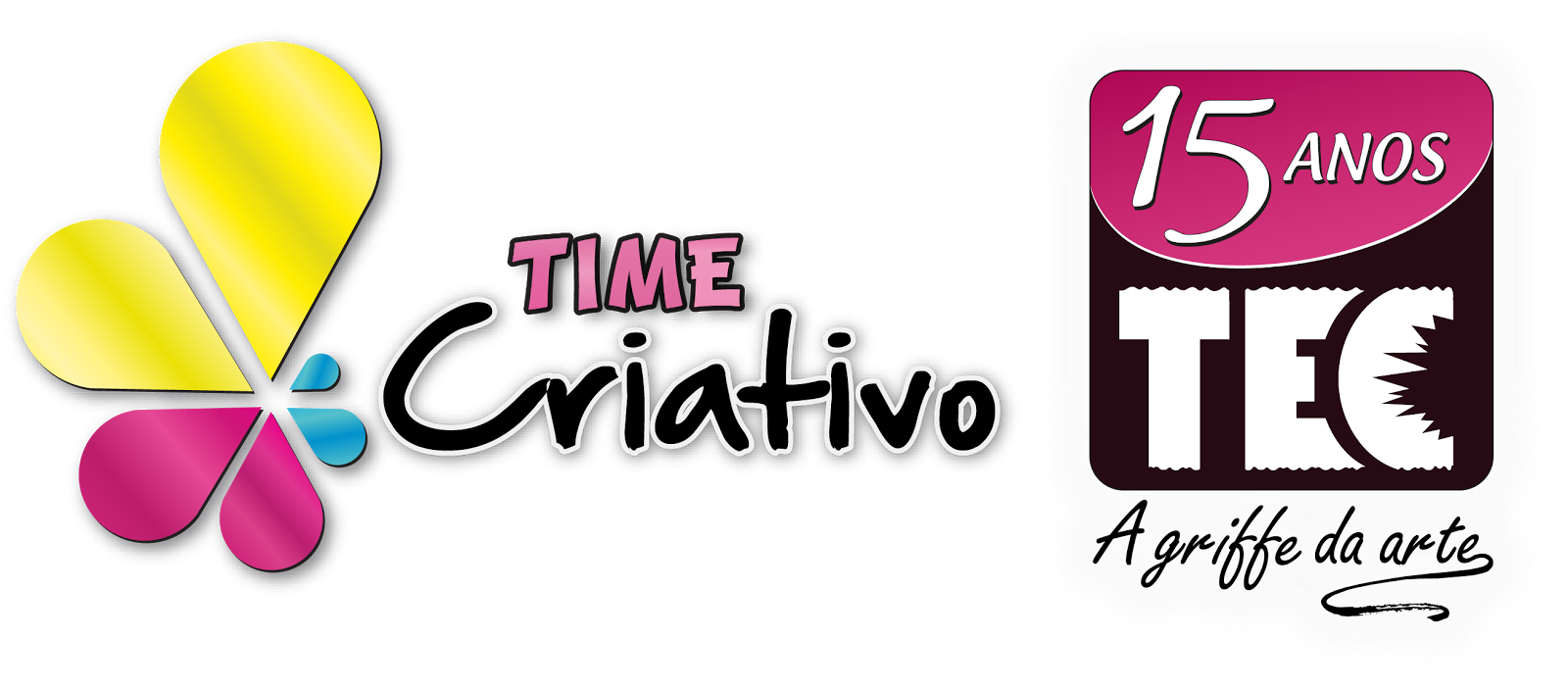 Time Criativo TEC