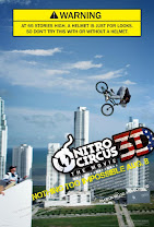 Nitro Circus: The Movie<br><span class='font12 dBlock'><i>(Nitro Circus: The Movie)</i></span>