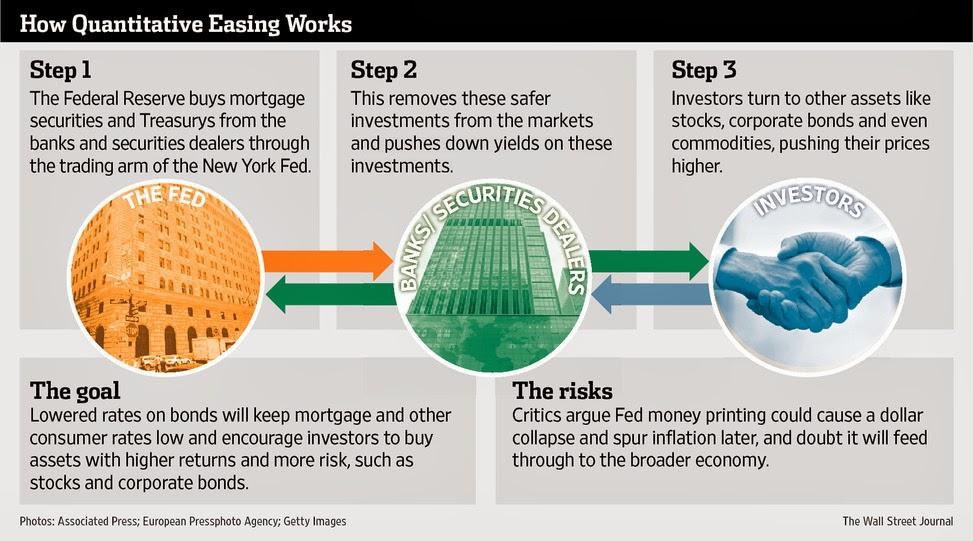 QE+image.jpg