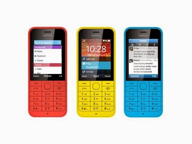 Rm 969 Nokia Инструкция - фото 3
