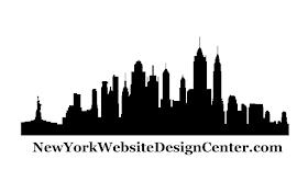 NewYorkWebsiteDesignCenter.com