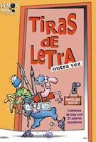 Artista cooperado (2003)