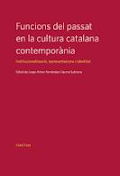 cultura & passat