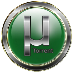 uTorrent 3.3 Build 29126 Stable Full