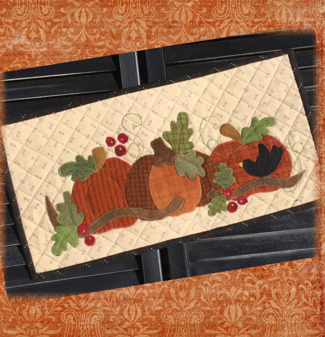 My Red Door Designs New Patterns And Kits