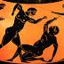 Antiguidade Clássica - Grécia Antiga
