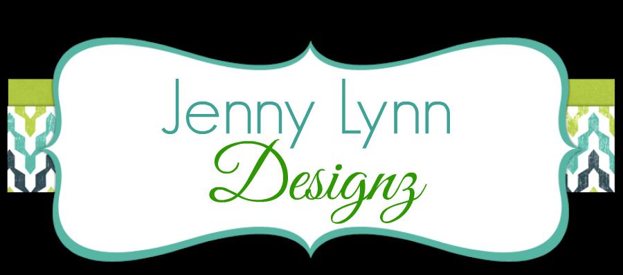 Jenny Lynn Designz