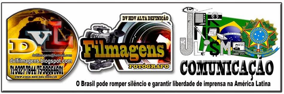 DVL-FILMAGENS