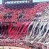 The Big Five Klub Sepak Bola Di Argentina