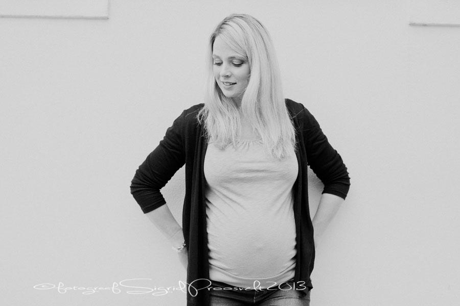 beebiootel-naine