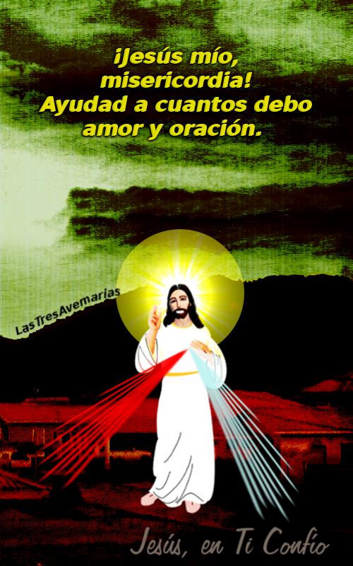 fotografia de jesus