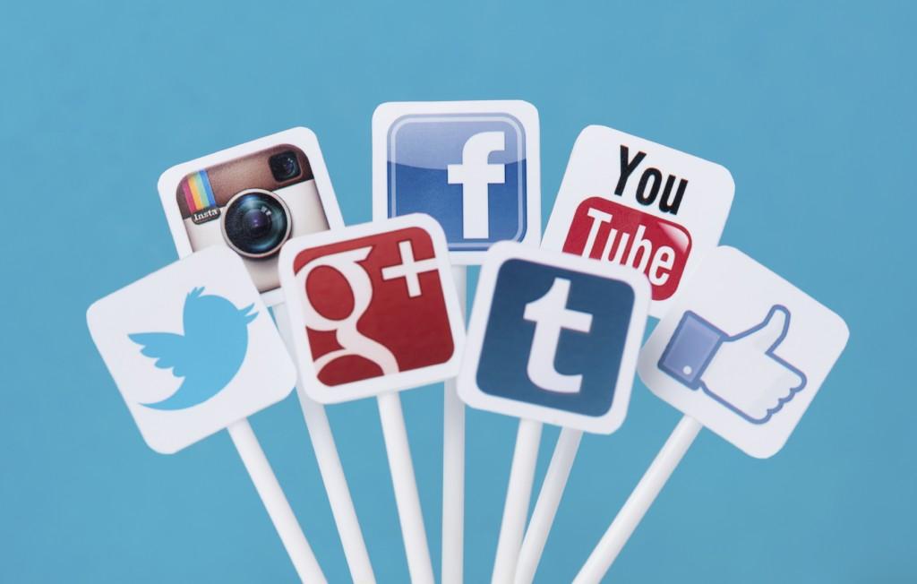 MPL Social Media