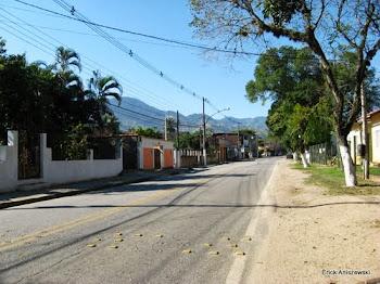 CONRADO-ESTRADA