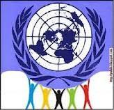 Recursos Dereitos Humanos
