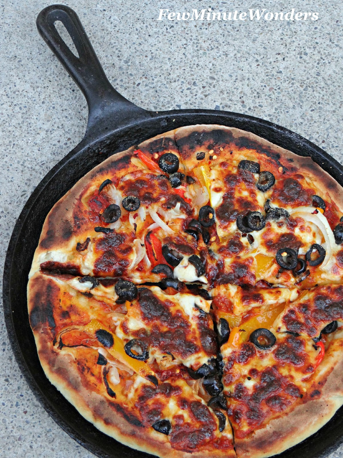 Next Time If You Are In The Mood For A Great Slice Of Pizza Try This Recipe From Jamie Oliver Which You Will Not Be Disappointed With