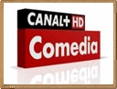 ver canal plus comedia online en directo gratis 24h por internet