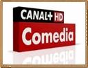 canal plus comedia online en directo