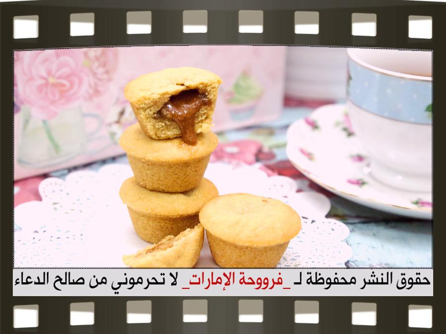 http://4.bp.blogspot.com/-xKva4tBiQj4/VaO-su2LmGI/AAAAAAAAS6E/lSyWiiojFlI/s1600/28.jpg
