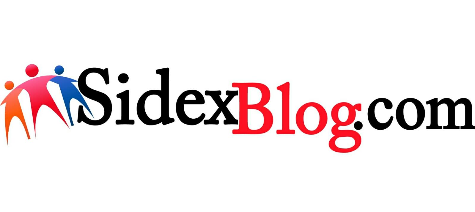 Sidexblog    Business ideas, bitcoin investment, wealth creation, bitcoin price, make money online