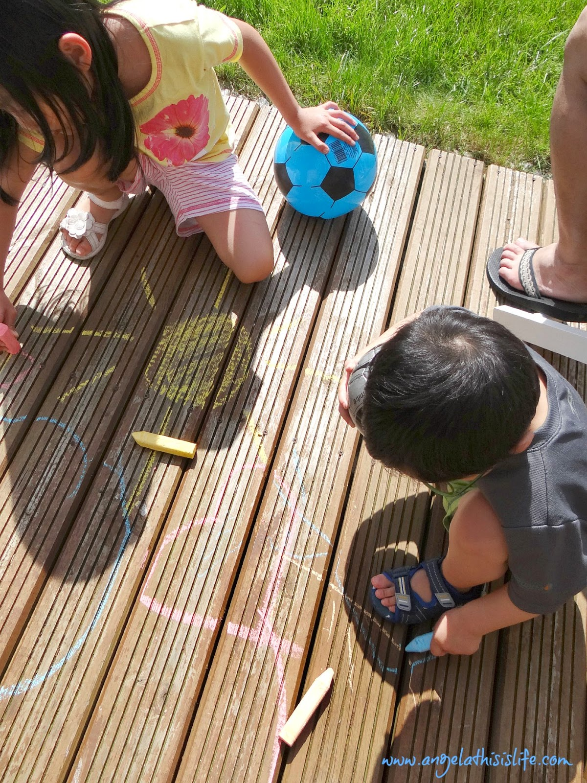 Crayola, Back to School, child safe stationery