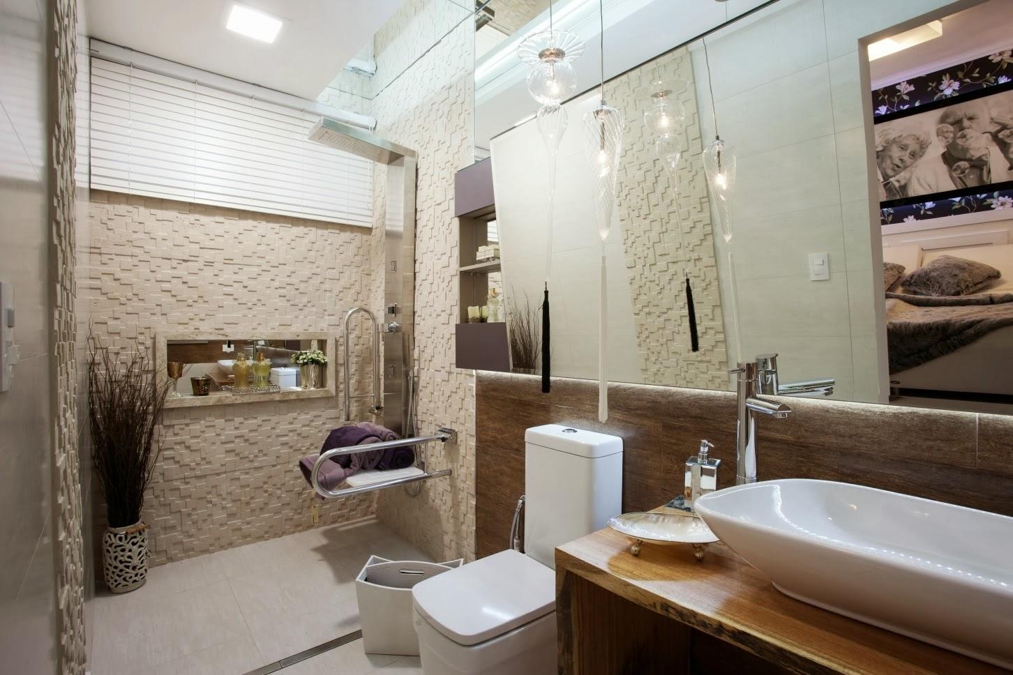 7g s1600 banheiro dos av c3 93s acessibilidade jpg mais banheiros #37271C 1452 968