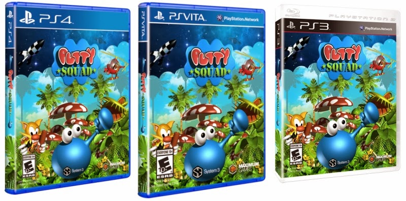 Putty-Squad-PS4-PS3-PS-Vita-February-Retail-Release-In-America-Rumor