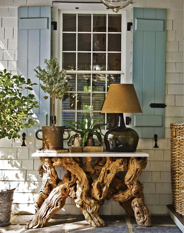 Lets Decorate Online BRIGHTEN YOUR SUMMER HOME WITH