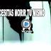 NECESITAS MORIR TU MISMO /  CUANDO MIRES ESTE VIDEO SABRAS PORQUE ?...............